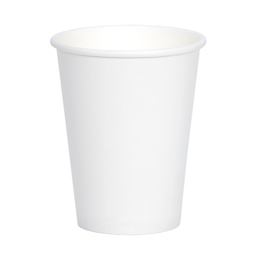 Single Wall Cups