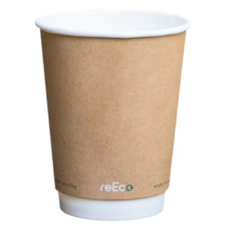 Recyclable Cups