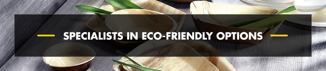 Eco-Friendly Options 1
