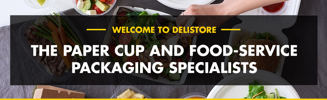 Delistore co uk launches new website & next-day delivery in the UK
