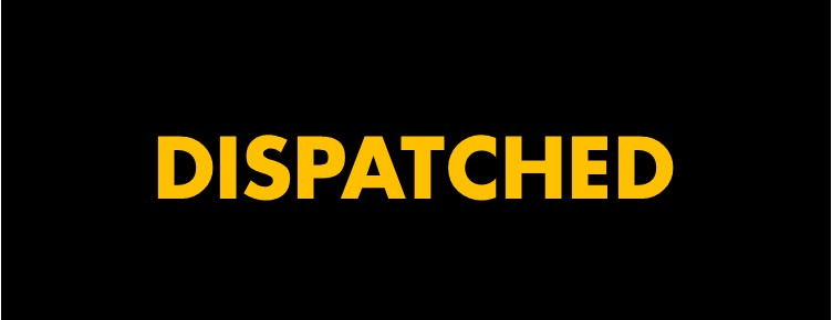 dispatched_futura
